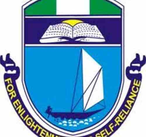 Photo of UNIPORT Postgraduate Form For Admission 2020/2021