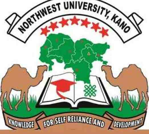 Photo of NWU (YMSUK) Cut Off Mark For All Courses 2020/2021