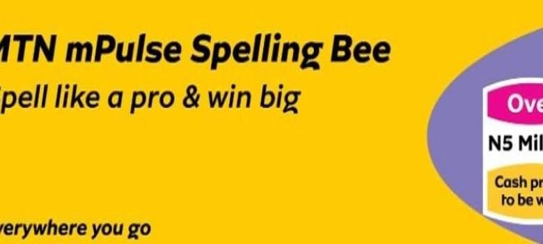 mtn spelling bee