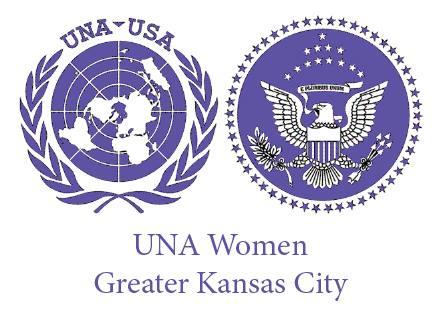 una unwomen logo