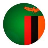 Top Secondary Schools in Zambia (2012)