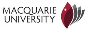 macquarie university scholarships