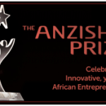 Young Entrepreneurs in Africa – How about a $100,000 Prize from Anzisha?