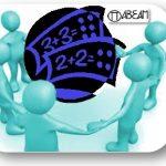 associacio-abeam2