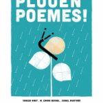 PLOUEN_POEMES_OK.small