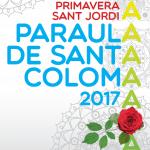ParaulaSC_03