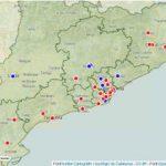 be-mapa-seminaris