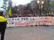 20140322.marxa_x_la_dignitat.3