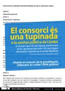 ConsorciTupinada p