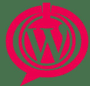Manteniment i actualizació de programació WordPress