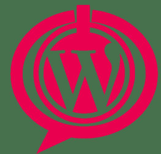 Manteniment i actualització de programació WordPress