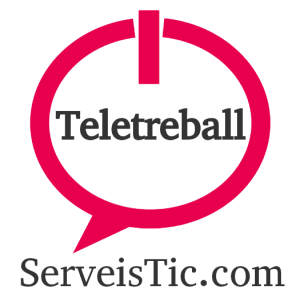 Teletreball