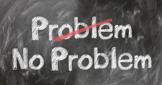 Problem? No problem Servicio de teaching informático online