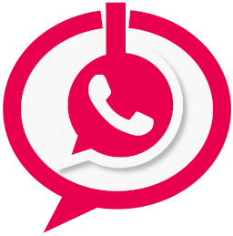 Contactar per WhatsApp