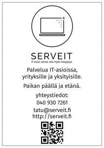 mainos_nettiin