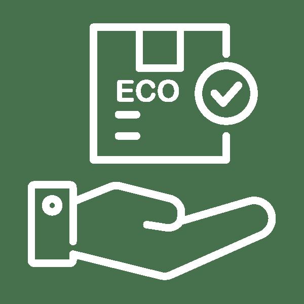 icono Subvenciones para ser sostenibles
