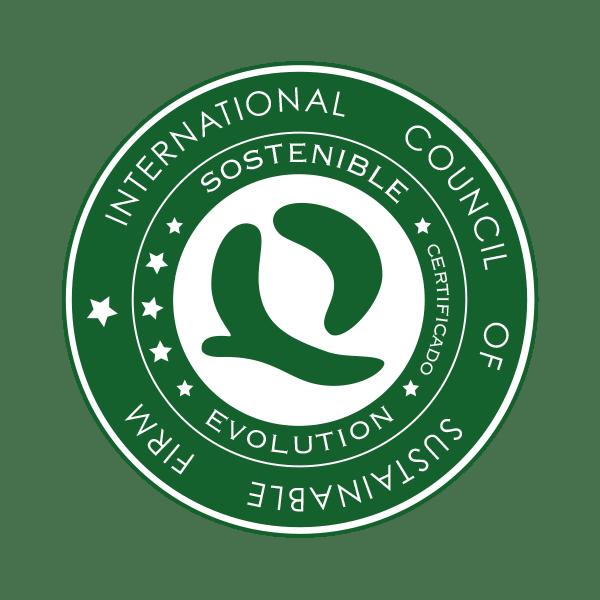 Certificado Q Sostenible Evolution Plus