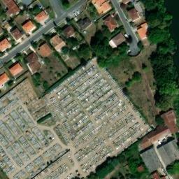 Complexe Sportif Rene Descartes Salle Multisports Villeneuve Sur Lot 47300 Lot Et Garonne