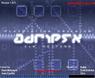 andripsx - Playstation (PS1) Emulators