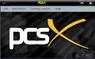pcsx1.5 - Playstation (PS1) Emulators