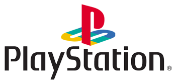 Playstation (PS1) Emulators - Game-2u com