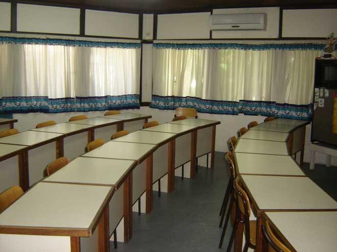 salle-marama