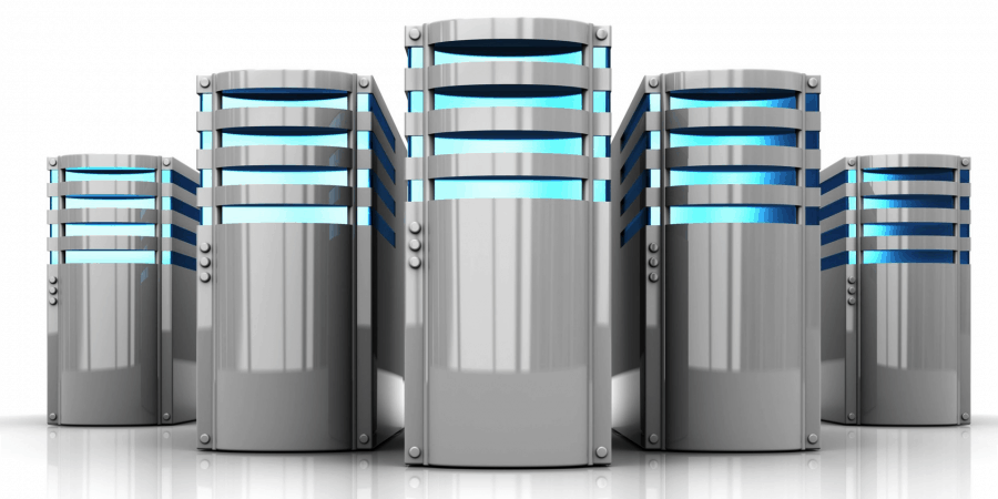 Different Types Of Server Configurations Best Servers