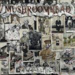 Download Mushroomhead-The_Heresy-SINGLE-WEB-2020-ENTiTLED
