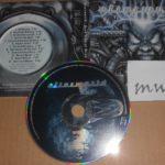 Download Afterworld-Dark_Side_Of_Mind-CD-FLAC-1998-mwnd