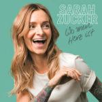 Download Sarah_Zucker_-_Wo_Mein_Herz_Ist-WEB-DE-2020-MOD