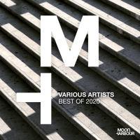 Moon Harbour Best of 2020