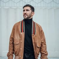 Hot Since 82 ARTIST OF THE MONTH Chart