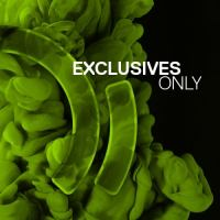 Exclusives Only Week 47 2020 by Beatport