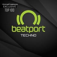 Beatport Top 100 Techno (Peak Time / Driving) 2020