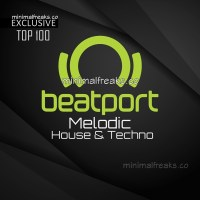 Beatport Melodic House & Techno Top 100 2020