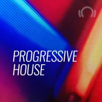 Beatport Peak Hour Tracks Progressive House 2020