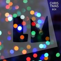 Christmas Box (Extended Mixes)