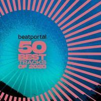 Beatportal Top 50 Best Tracks of 2020