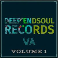 Deep'endSoul Records VA, Vol. 1