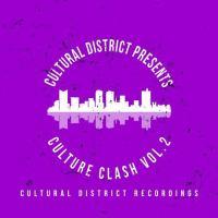 Culture Clash Vol.2
