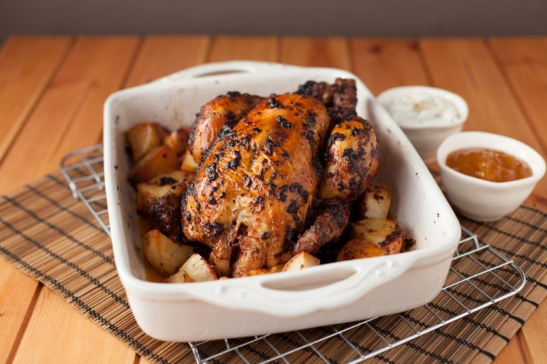 indian_roast_chicken_recipe_i_love_cooking