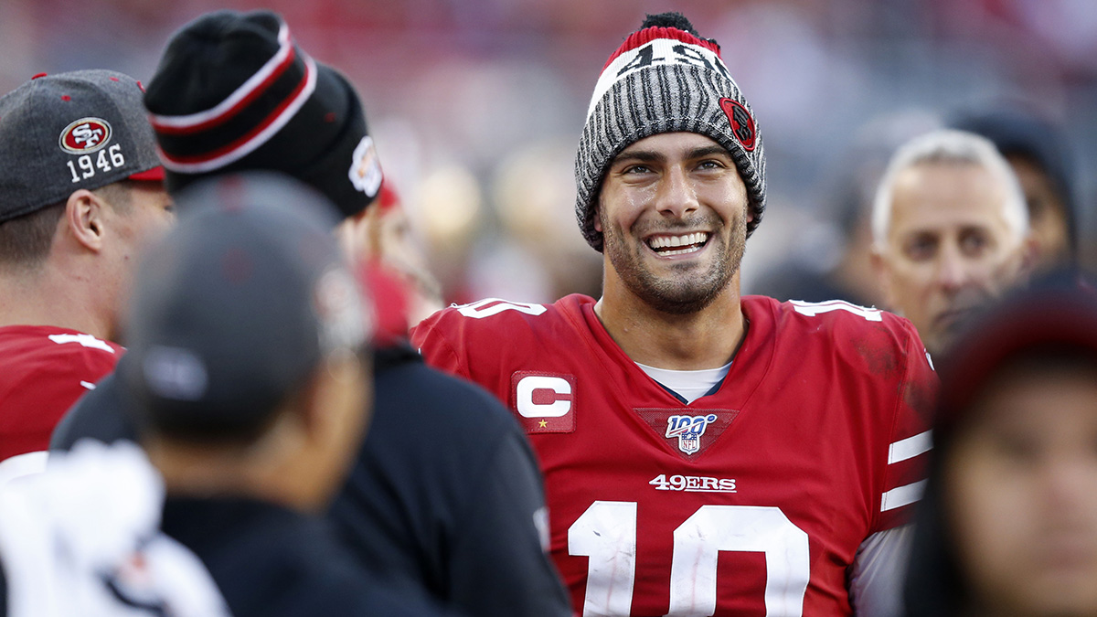 Image result for nfc championship