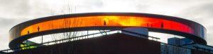 aros Aarhus