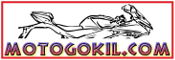 Motogokil.com