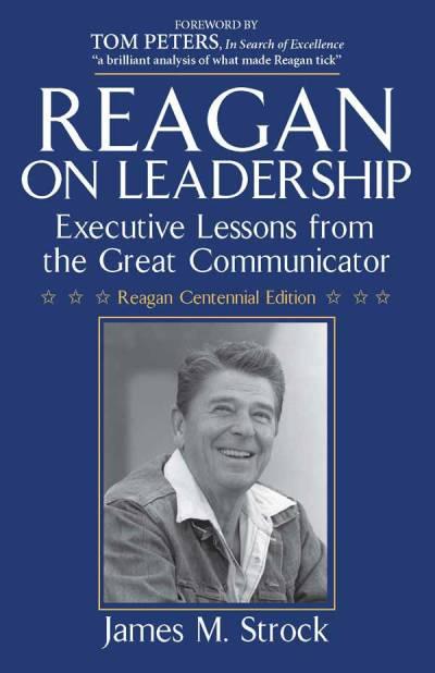 Reagan-Leadership-Cover-600px