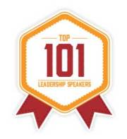 Top-101-Leadership-Speakers-Badge-250-jpg