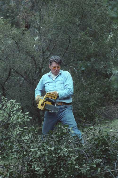 reagan chop wood at www.servetolead.org
