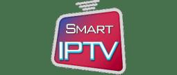 Atlas pro iptv smart tv