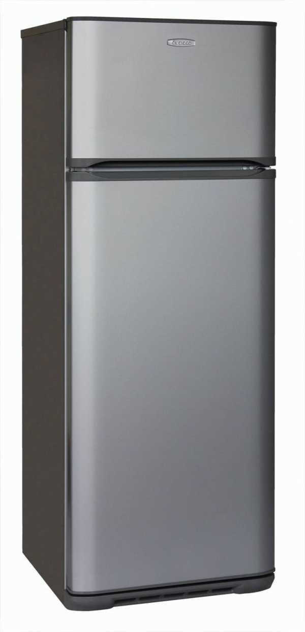 Бирюса m 110 – Холодильник Бирюса M110 описание ...