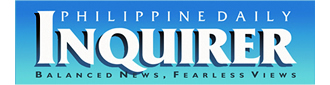Daily Inquirer